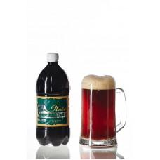 Пиво Дубовий Гай  Dark Lager Ale Point Brewery темне нефільтроване 5° 1л