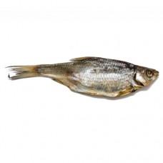 Рыба к пиву Вобла с икрой