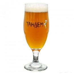 Пиво Московское Original  светлое нефильтрованное 5,0°