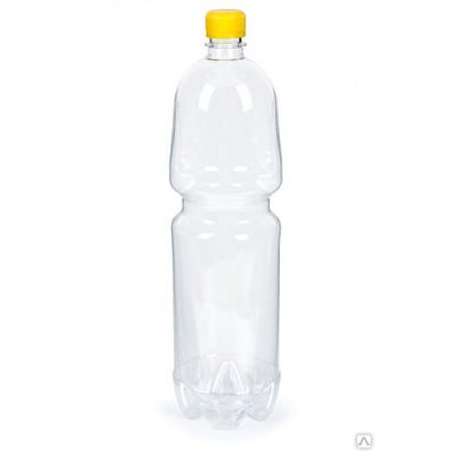 266, Бутылка ПЭТ 1 л                                                                                      , 0000000020, 2.76 грн., 0000000020, , Магазин