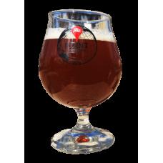 Пиво Шерлок IPA нефильтрованое светлое 6°