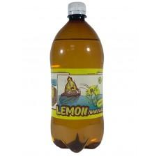 """Напій """"LEMON""""Лимонад 1л"""