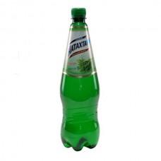 Напиток  Натахтари тархун 0,5 л