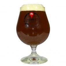Пиво King Kong DIPA