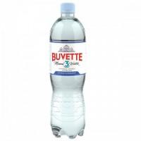Вода Buvette слабогазована 0.75 л