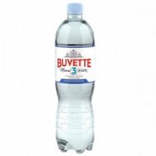 Вода Buvette Vital негазована 1.5л