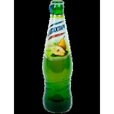"""Напій """"Натахтарi"""" груша 0,5л"""