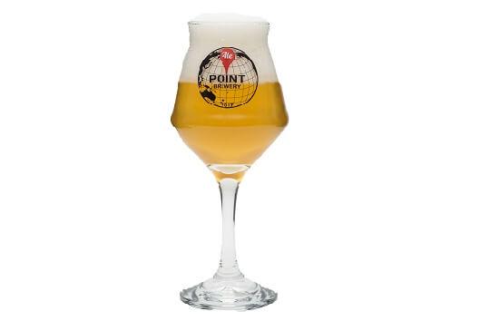 Пряное Пиво