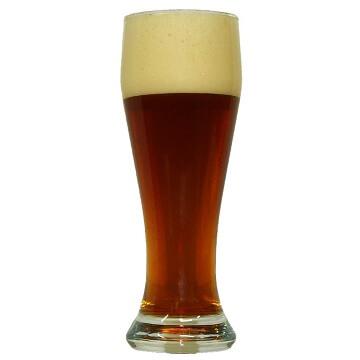 купить пшеничное пиво нефильтрованное в Харькове 1