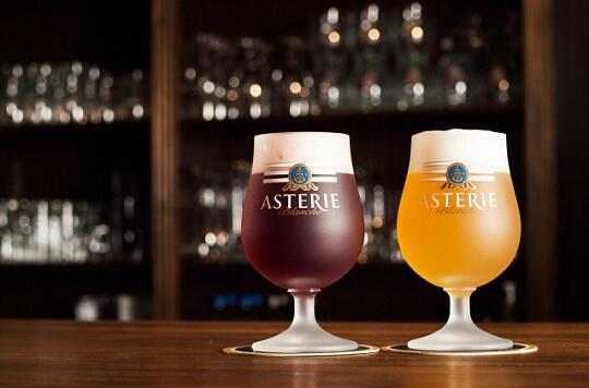Пшеничное пиво нефильтрованное: история, культура, сорта.