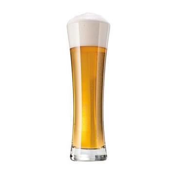 купить пшеничное пиво нефильтрованное в Харькове 4