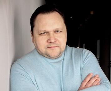 Дмитрий Сергеевич Некрасов