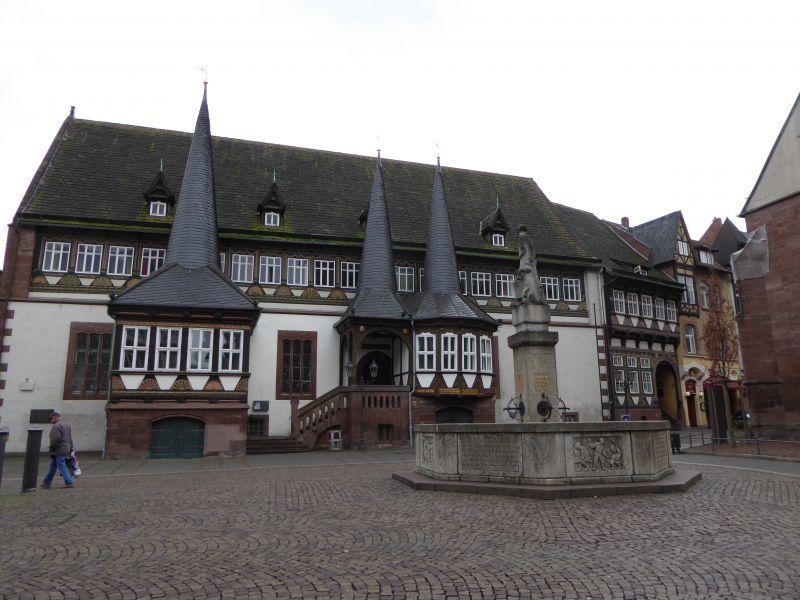 Германия - родина варки пива