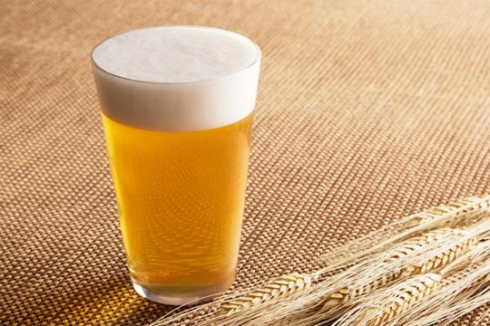 Пшеничное пиво, история, стиль и культура!